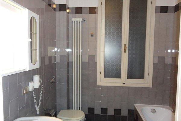 Residenza Grisostomo - фото 20