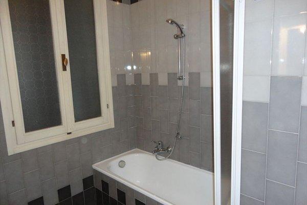 Residenza Grisostomo - фото 23