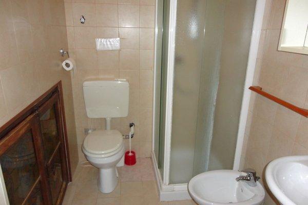 Residenza Grisostomo - фото 8