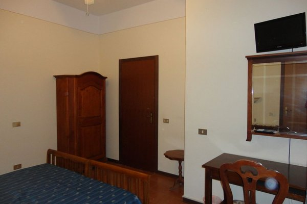 Residenza Grisostomo - фото 9