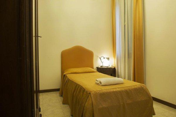 Hotel Iris Venice - фото 3