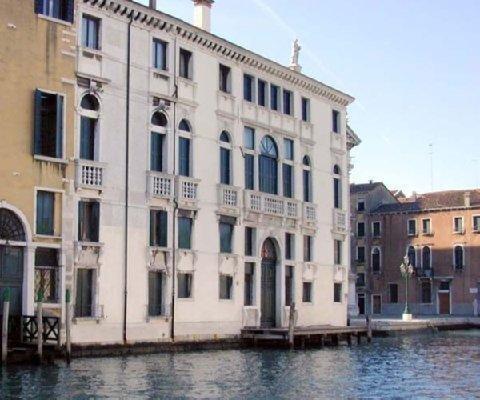Hotel Palazzo Giovanelli e Gran Canal - фото 22