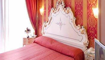 Hotel Belle Arti - фото 2
