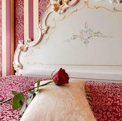 Hotel Belle Arti - фото 6