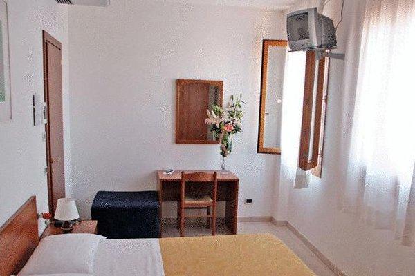 Hotel Leonardo - фото 1