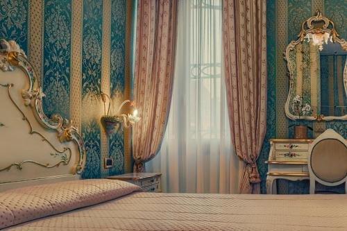 Hotel Tre Archi - фото 1