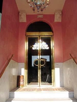 Hotel Tre Archi - фото 13