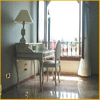 Hotel Tre Archi - фото 16