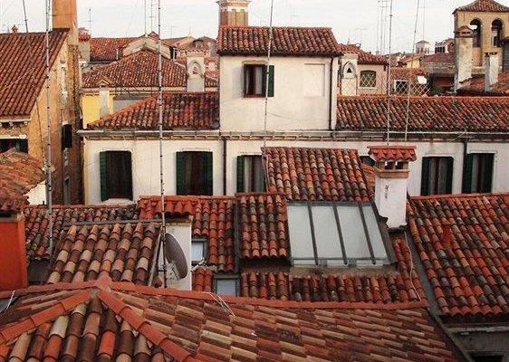 Venice Apartments - фото 50