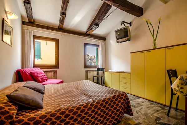 Venice Apartments - фото 3