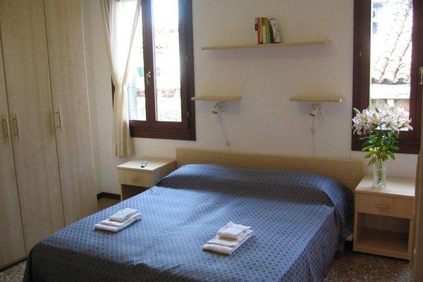 Santo Stefano - Bed & Breakfast - фото 17