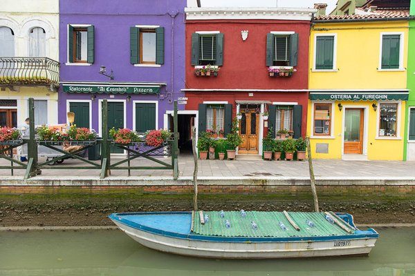 The Gritti Palace, A Luxury Collection Hotel - фото 7