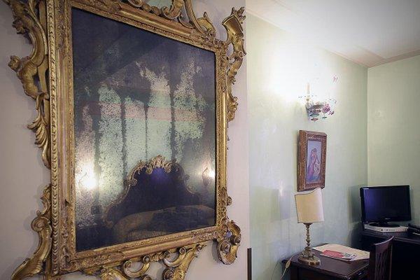 Hotel Marconi - фото 2