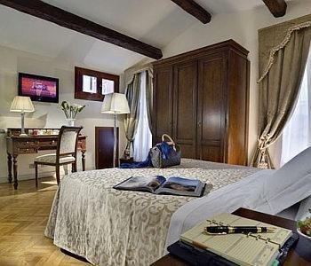Hotel Dell'Opera - фото 1