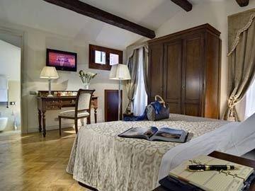 Hotel Dell'Opera - фото 2