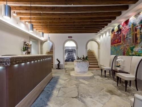 Hotel Dell'Opera - фото 7
