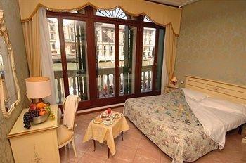 Hotel Canal & Walter - фото 1