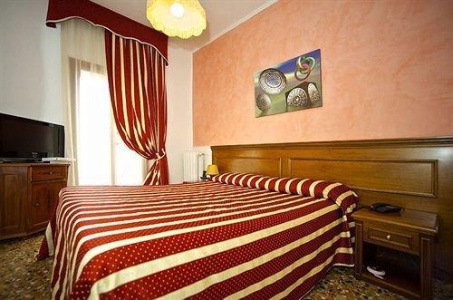 Hotel Fontana - фото 2