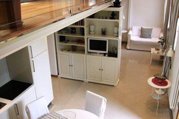 Al Campanile Madonna dell'Orto - фото 14