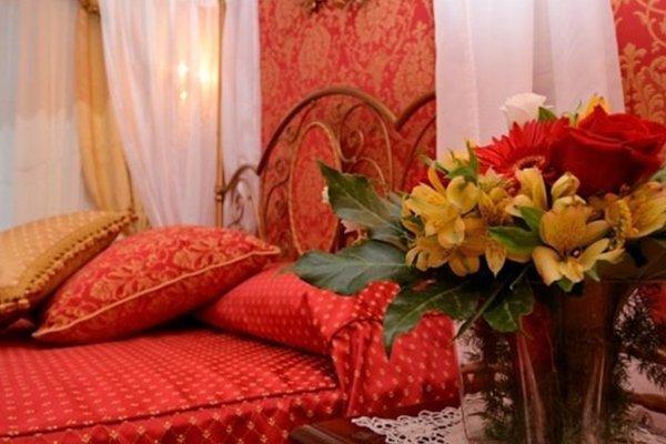 Residenza Bistrot De Venise - фото 12