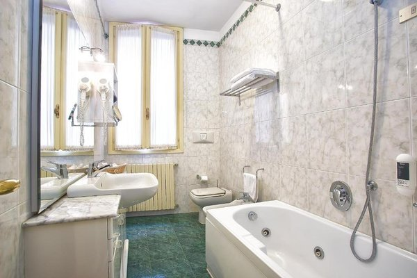 Residenza Bistrot De Venise - фото 4