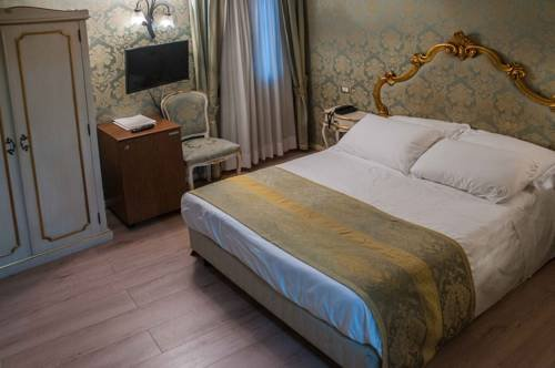 Hotel San Giorgio - фото 2