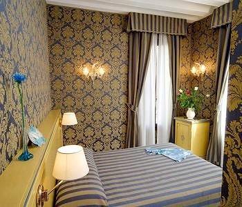 Hotel San Giorgio - фото 3