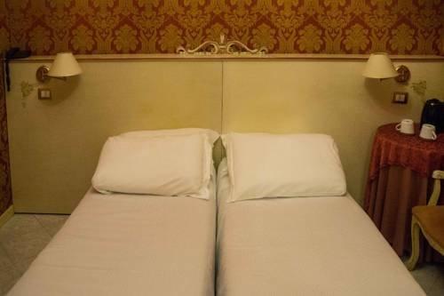 Hotel San Giorgio - фото 4
