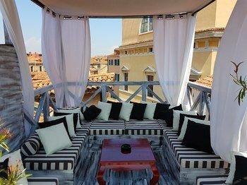 Ad Place Venice - фото 18