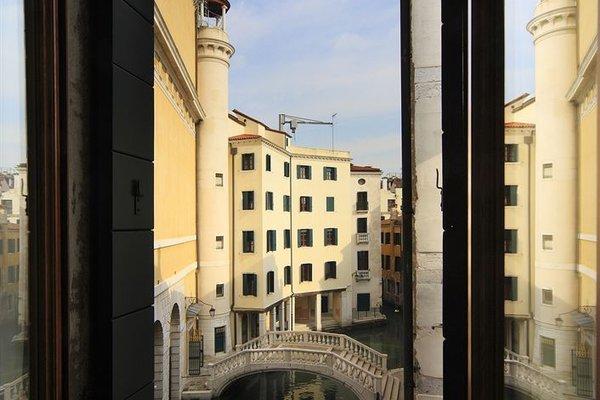 Ad Place Venice - фото 20