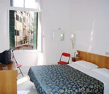 Hotel Caneva - фото 2