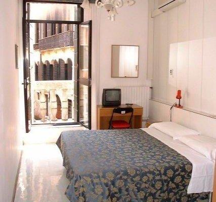 Hotel Caneva - фото 4