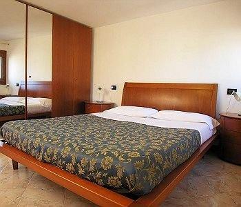 Hotel Caneva - фото 6
