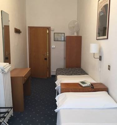 Hotel Caneva - фото 7