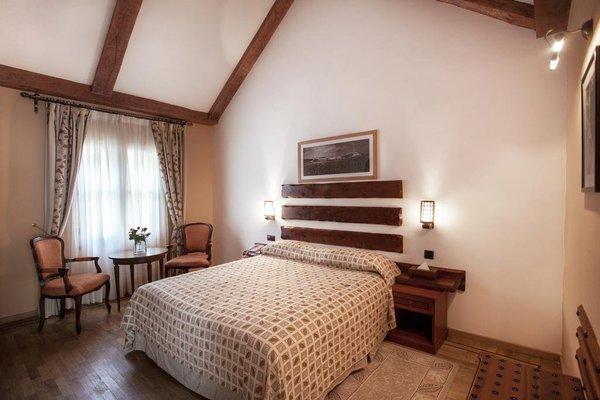 Grand Hotel Villa de France - фото 2