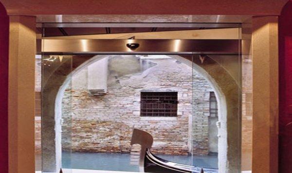 Palace Bonvecchiati - фото 8