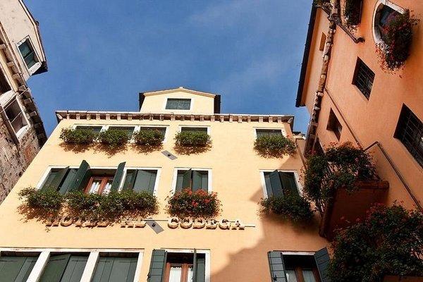 Hotel Al Codega - фото 10