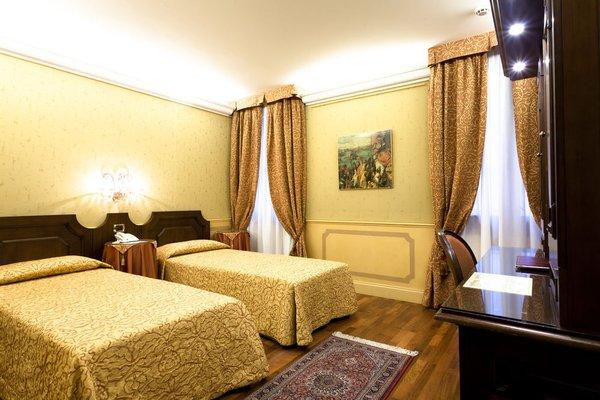 Hotel Al Codega - фото 1