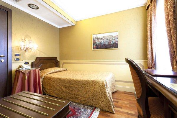 Hotel Al Codega - фото 2
