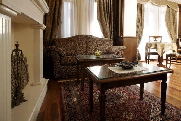 Hotel Al Codega - фото 4
