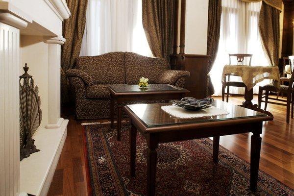 Hotel Al Codega - фото 5