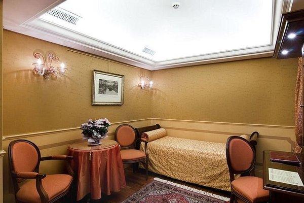 Hotel Al Codega - фото 6