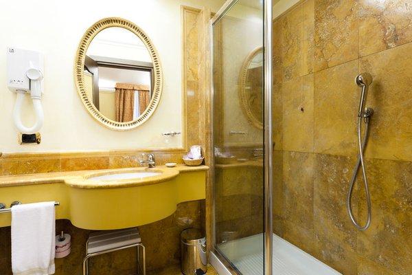 Hotel Al Codega - фото 7