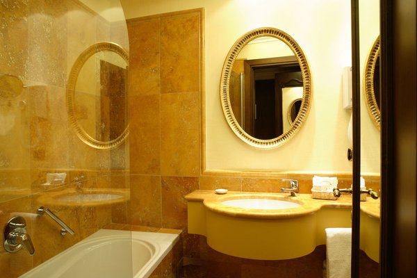 Hotel Al Codega - фото 8