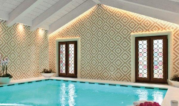 Hotel Ai Reali - Small Luxury Hotels of the World - фото 19