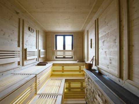 Hotel Ai Reali - Small Luxury Hotels of the World - фото 8