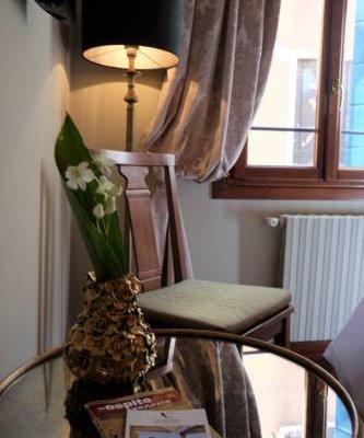 Hotel La Calcina - фото 13