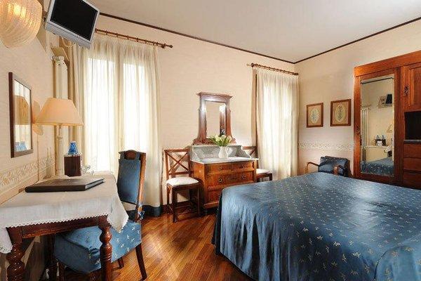 Hotel La Calcina - фото 2