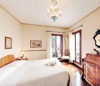 Hotel La Calcina - фото 3