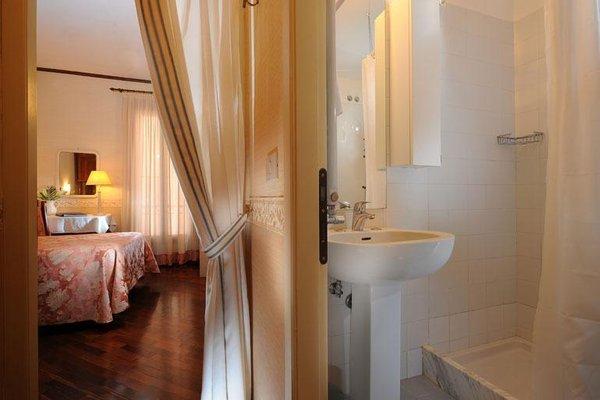 Hotel La Calcina - фото 5